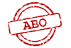 Abo-Lizenzen RECKNAGEL Exklusiv oder GI-Exklusiv