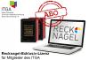 ITGA-Lizenz Recknagel-Exklusiv