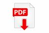 eBooks als PDF-Direkt-Download