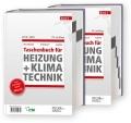 RECKNAGEL Taschenbuch