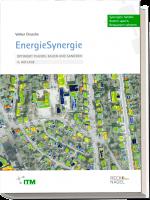 EnergieSynergie - optimiert planen, bauen und sanieren