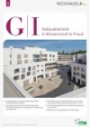 GI Abo - Print & ePaper