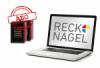 FEG-Einzelplatz-Lizenz RECKNAGEL-Exklusiv 365 Tage
