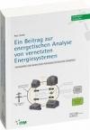 Ein Beitrag zur energetischen Analyse von vernetzten Energiesystemen am Beispiel von Klein-KWK-Anlagen (virtueller Verbund)