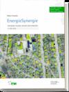 JETZT VORBESTELLEN: EnergieSynergie - optimiert planen, bauen und sanieren