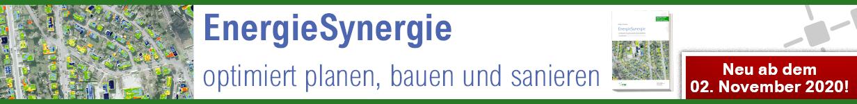 EnergieSynergie