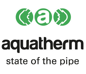 Aquatherm Logo Slider