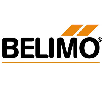 Belimo Automation
