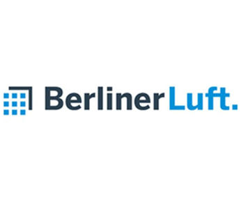 BerlinerLuft Logo Slider