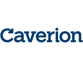 Caverion Logo Slider