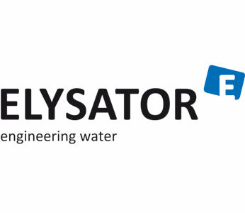 Elysator Engineering Logo Slider