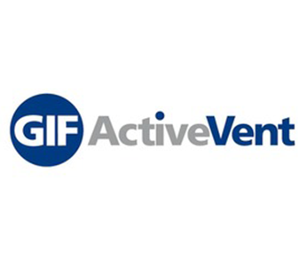 GIF ActiveVent