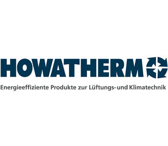 Howatherm Logo   Slider