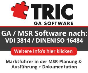 Mervisoft TRIC