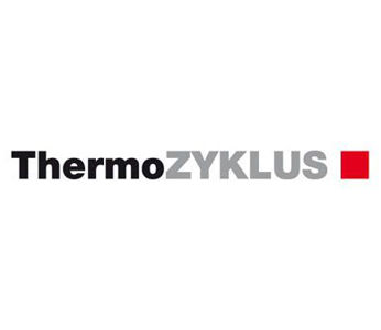 Thermozyklus Logo Slider