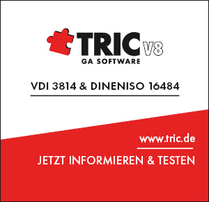 TRIC Rectangle 300x290Px