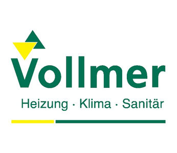 Vollmer Logo   Slider