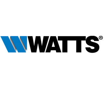 Watts Industries Logo Slider