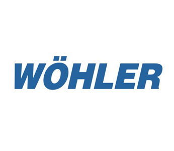 Whler Technik Logo Slider