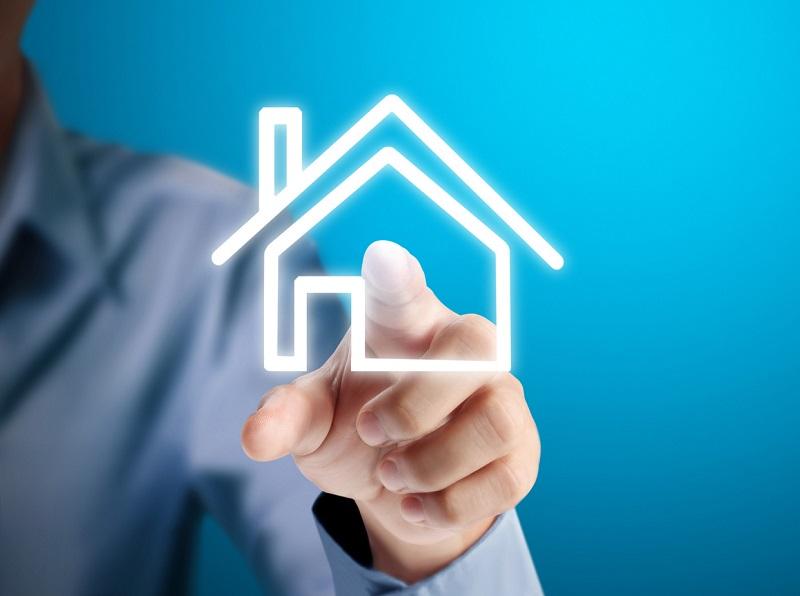 home&smart Preisindex: sinkende Preise für Smart Home ...