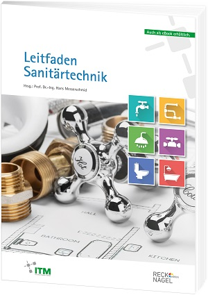 Leitfaden Sanitaertechnik Recknagel Edition