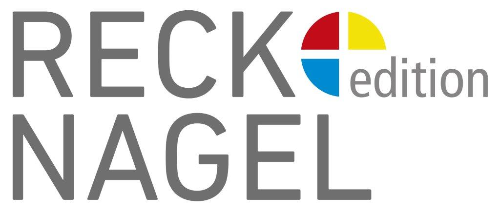 Recknagel edition Logo